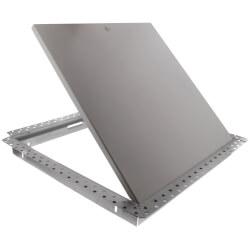 "16"" x 16"" Drywall Access Door Product Image"