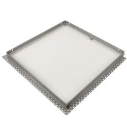 "24"" x 24"" Drywall Access Door Product Image"