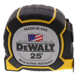 25 ft. XP Next Gen. Tape Measure Product Image