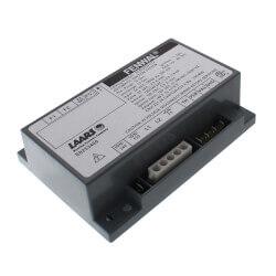 24V Ignition Module Product Image