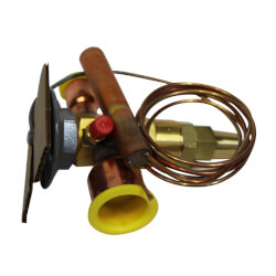 Upper Expansion Valve Product Image