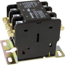 3 Pole Definite Purpose Contactor (24V, 40 Amp) Product Image