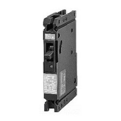 277V 30A 1P Circuit Breaker Product Image
