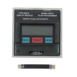 LCD Display<br>Module with Keypad Product Image
