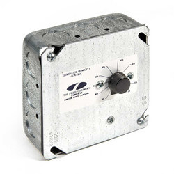 Field Controls Field Controls Dampers Field Controls