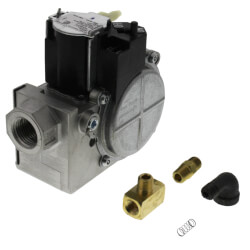 Gas Valve EF660015 Product Image