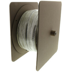 300 ft Reel of Freeze Free Pipe Heating Cable Product Image