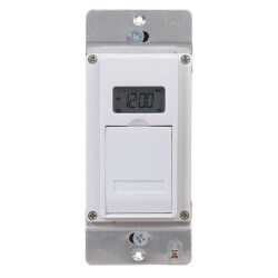 Standard 7-Day Programmable Timer Product Image