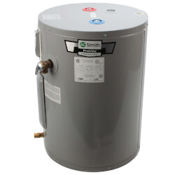 19 Gal. ProLine Compact Electric Heater (240V) Product Image