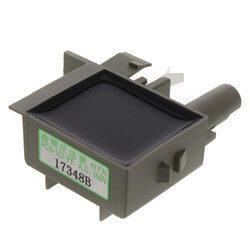 Ignitor for N-0751M Product Image
