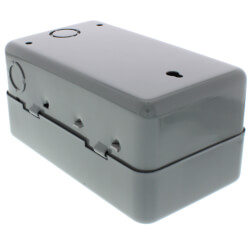 ERC-2 Electronic Ref. Control with NEMA 1 Case and Remote Display Product Image