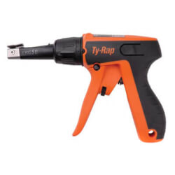 Cable Tie Installation Tool (18-50LB) Product Image