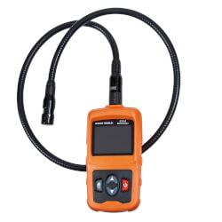 Borescope Product Image