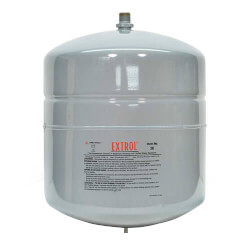 EX-30 Series Combination Package (4.4 Gallon) Product Image
