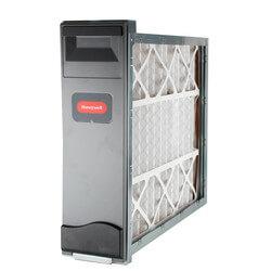 "Media Air Cleaner<br>20"" x 25"", MERV 11<br>(2000 cfm) Product Image"