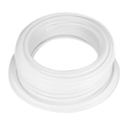 "3/4"" AquaPEX White<br>(300 ft. coil) Product Image"