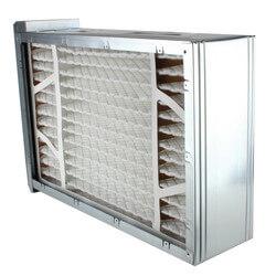"Media Air Cleaner 20"" x 25"", MERV 13 (2000 cfm) Product Image"