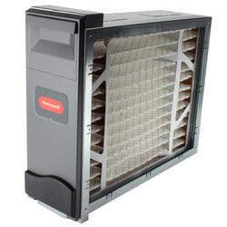 "Media Air Cleaner<br>16"" x 20"", MERV 13<br>(1200 cfm) Product Image"