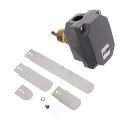 "1"" Liquid Flow Switch<br>(Set of 4 Paddles) Product Image"