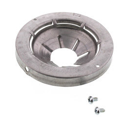F3 Replacement<br>Burner Head for<br>AF, AFG, SR Series Product Image