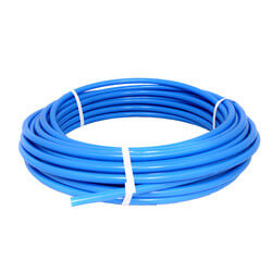 "1/2"" AquaPEX Blue<br>(1000 ft. coil) Product Image"