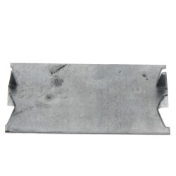 Steel Plate Protector 100/box Product Image