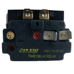S106-1A-55-60C Time Delay Product Image