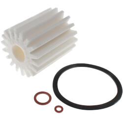 Pure-Oil BIG GUY Filter Element - For Fulflo FB4 and F80 Product Image