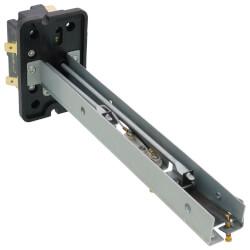 "7"" Fan & Limit Switch Product Image"