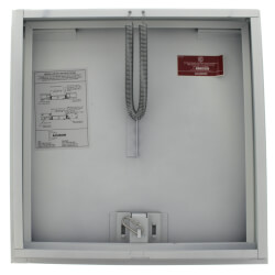 "10"" x 10"" Fire Rated Access Door (Steel) Product Image"
