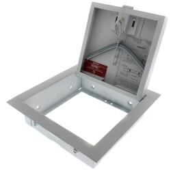 "8"" x 8"" Fire Rated Access Door (Steel) Product Image"