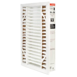 "20"" x 30"" Return Grill Media Air Filter Product Image"