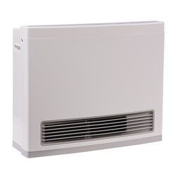 Rinnai Wall Heaters Direct Vent Wall Furnaces Wall Heaters