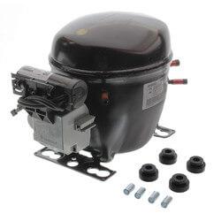 1486 BTU Compressor Refrigeration 1/3 HP (115V) Product Image