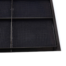 "Air Handler Filter<br>(19.5"" x 21"") Product Image"