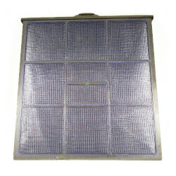 "Filter Base (22"" x 23"") Product Image"