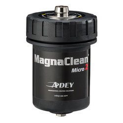 MagnaClean Micro 2 Product Image
