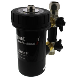 MagnaClean Professional 2 Product Image