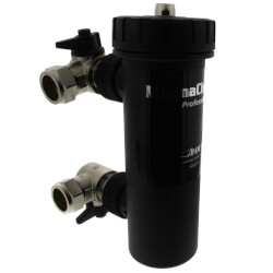 MagnaClean Professional 2 XP Product Image