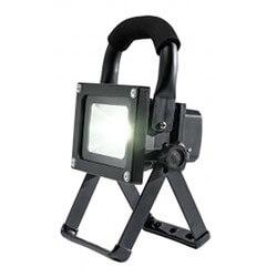FLOOD-IT GO USB Rechargeable LED Light Product Image