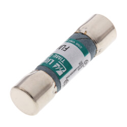 1.4 Amp Slo-Blo Time-Delay, Midget Class Fuse (250V) Product Image