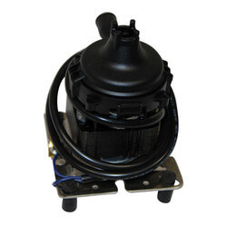 Condensate Pump Product Image