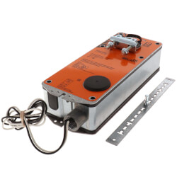 tri state belimo actuator wiring fsaf24a - belimo fsaf24a - spring return, on/off, fire ...