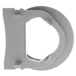 Storm Drain Plus End Outlet Product Image