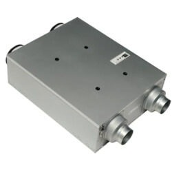 Intelli-Balance 100 Energy Recovery Ventilator (Cold Climate) Product Image
