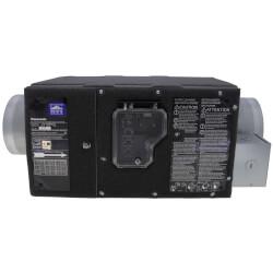 WhisperFresh Select Fresh Air Supply Fan, 50-150 CFM Product Image