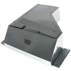WhisperValue<br>Transfer Register Box Product Image