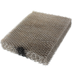 Humidifier Pad for Model G-200 (Pack of 6) Product Image