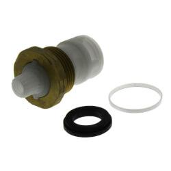 Washerless Cartridge, Cold (98-711) Product Image