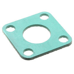 Heating Element Gasket Product Image